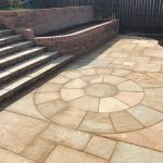 landscapers In Glasgow