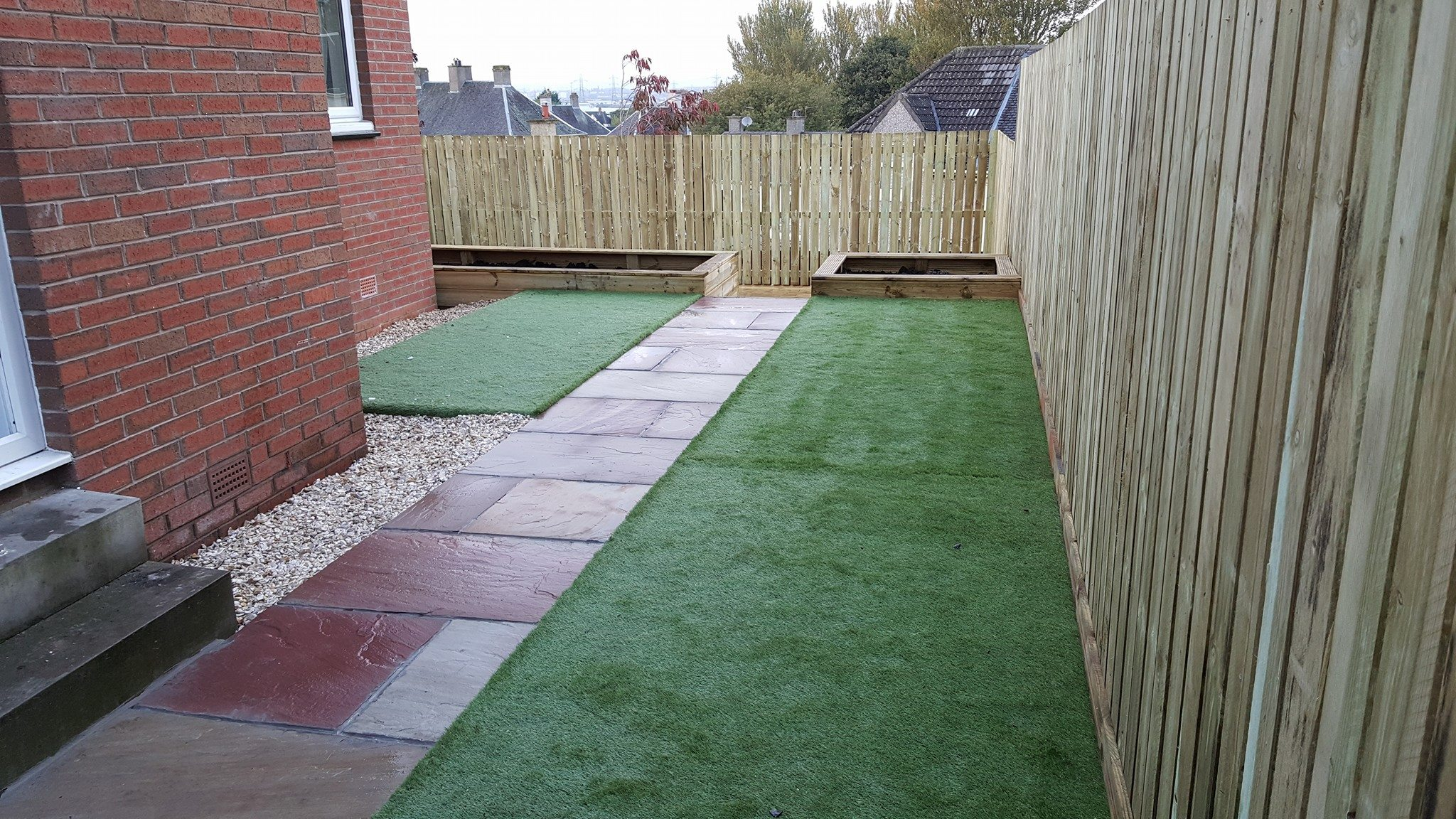 artificial grass glasgow / artificial grass south lanarkshire