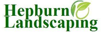 Hepburn Landscaping