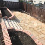 garden design south Lanarkshire